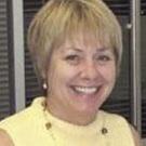 Barbara Lancaster