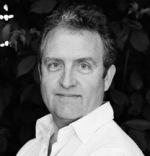 Jeremy Cowan, Editor