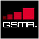 gsma_logo_125x125