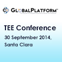 Global Platform - TEE