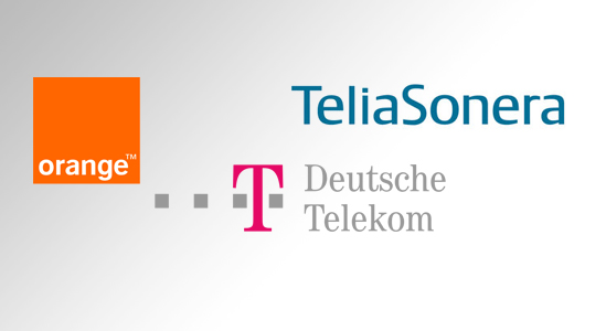 Telekom Austria to launch new M2M subsidiary