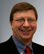 Bryan Darr, American Roamer