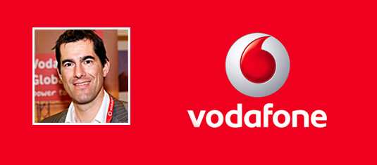 EXCLUSIVE: Vodafone claims a first as it partners to launch pre-integrated global M2M bundles