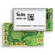 Telit ME50-169