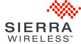 Sierra_Wireless