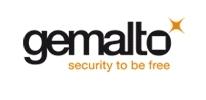 Gemalto reported to be bidding for SensorLogic platform and IP after 'new investor' baulks at $4m funding