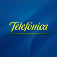 Telefónica selects Giesecke & Devrient to deliver NFC solutions across Europe