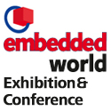 Embedded World - Exhibition & Conference