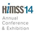 HIMSS Annual Conference & Exibition