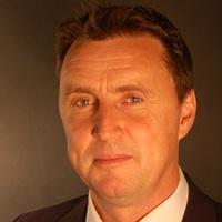 Andy Jordan, WKM Ltd