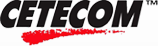 CETECOM and Wireless System Integration offer one-stop turnkey service creation and roll-out support