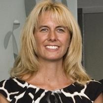 Gwenn Larsson, Telenor Connexion