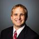 John Keough, Yankee Group analyst