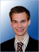 Tobias Ryberg