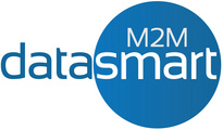M2M DataSmart and GenX Mobile aim to speed up getting M2M devices to market