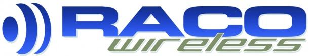 RACO Wireless