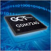 GCT Chip7240