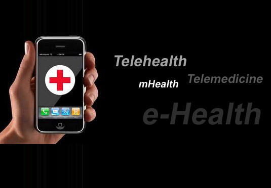 Rise of mhealth apps ensures that healthcare is going mobile, says GlobalData research