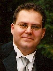 Larry Bellehumeur of Novotech