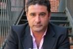Dan McDuffie, Wyless CEO