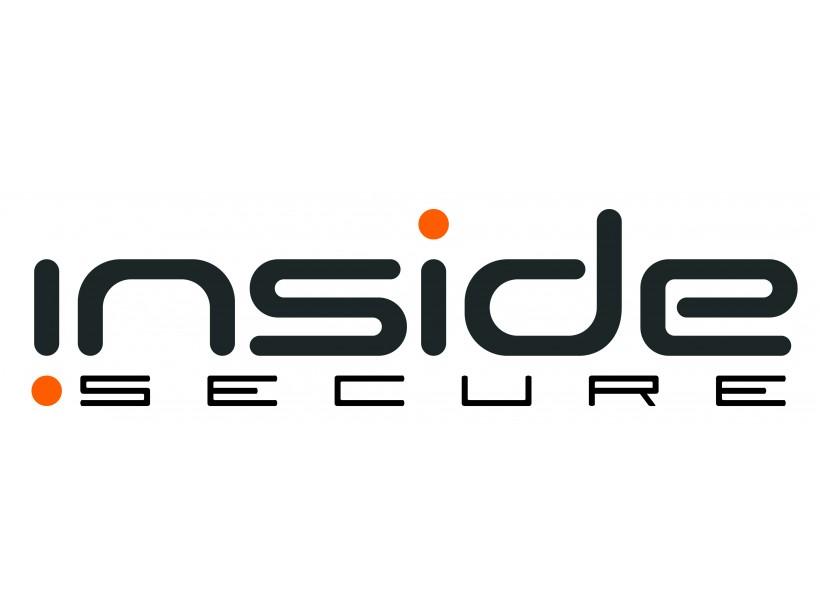inside secure opens door to hid global iclass credentials on