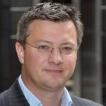 Jim Morrish, Machina Research