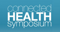 cch health symposium