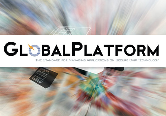 GlobalPlatform launches Trusted Execution Environment compliance program