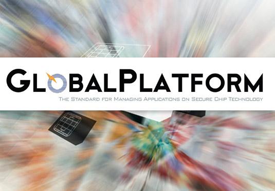 GlobalPlatform launches Trusted Execution Environment compliance program