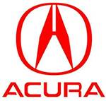 Acura selects Aeris as communications provider for upcoming luxury sedan