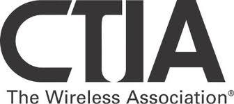 CTIA_logo