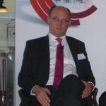 Jürgen_Hase