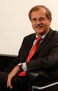 Wolfgang Kroh
