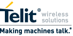 Discover m2mAIR, a new business effort by Telit Wireless Solutions