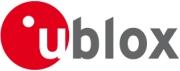 u-blox 3G module certified by SK Telecom