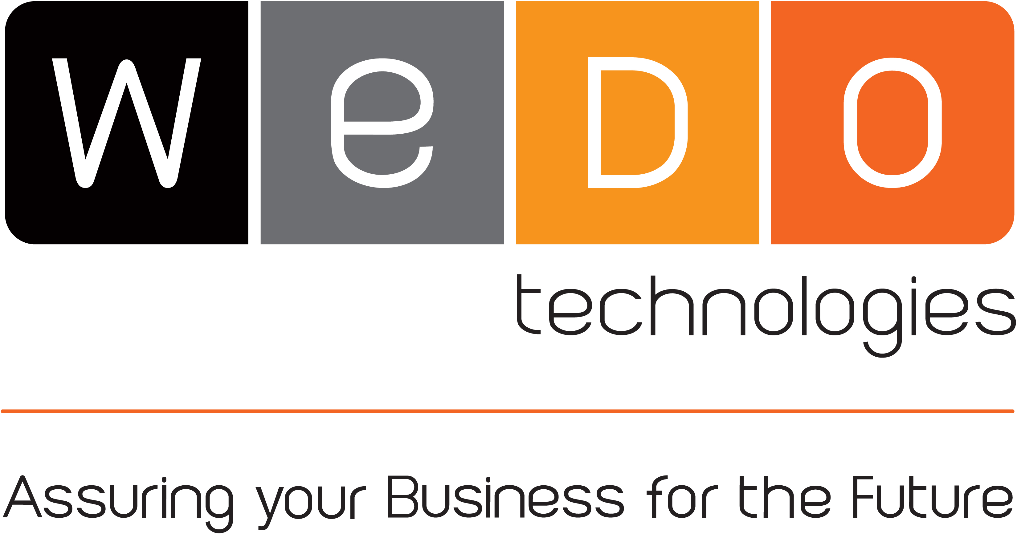wedo technologies launches raid 70 to combat profit