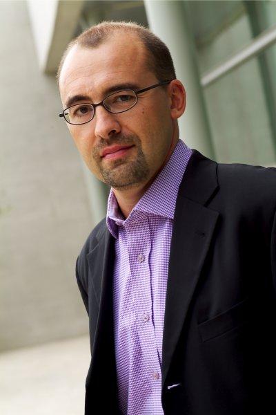 Frédéric_Vasnier