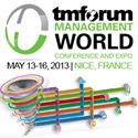 tmforum management world