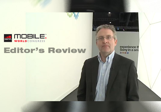 Editor's Review: The who, when, why, what and where's for the M2M sector