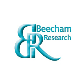 Beecham_logo