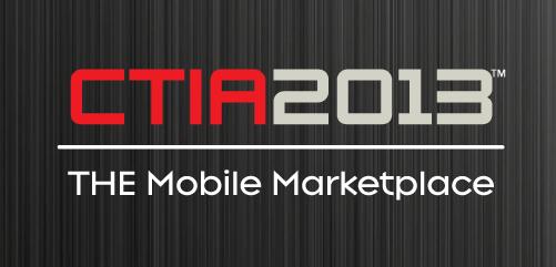 CTIA_2013
