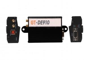 GateTel-GT-DE910
