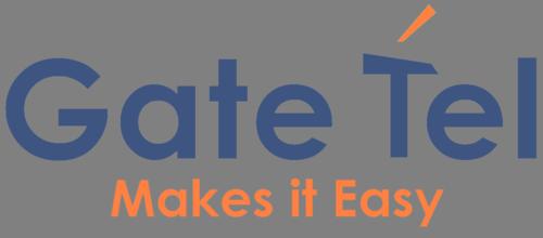 GateTel_logo