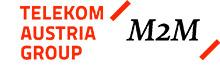 Telekom_Austria_Group