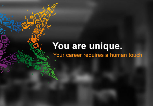 New M2M Now and Telco Exec careers service with a 'human face' goes live