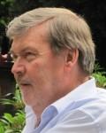 Bob Emmerson