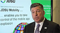 JDSU-Mobility-–-take-control