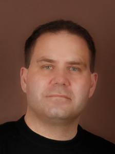 Larry Bellehumeur, Novotech
