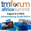 africa summit