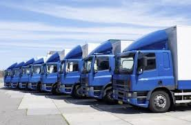 fleet_management